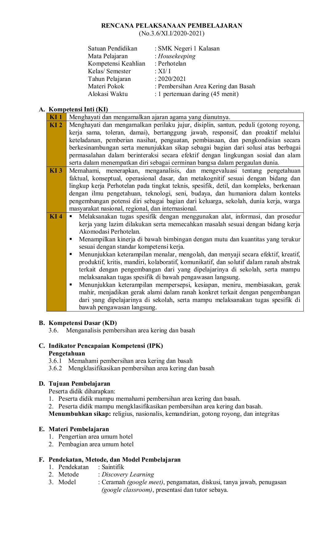 Rpp Pages 1 4 Text Version Anyflip