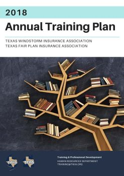 2019 Annual Training Plan Pages 1 - 13 - Text Version | AnyFlip