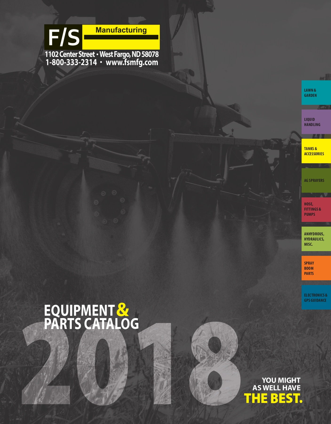 2018 Fs Catalog Pages 1 50 Text Version Anyflip