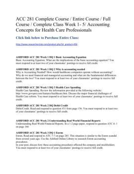 Essay writing topics and samples image 5
