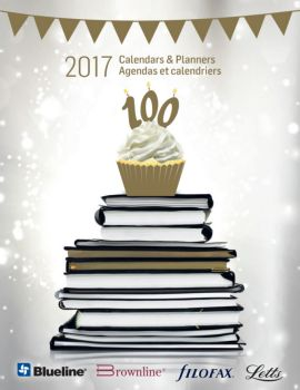 2018 dated us catalog pages 1 50 text version anyflip