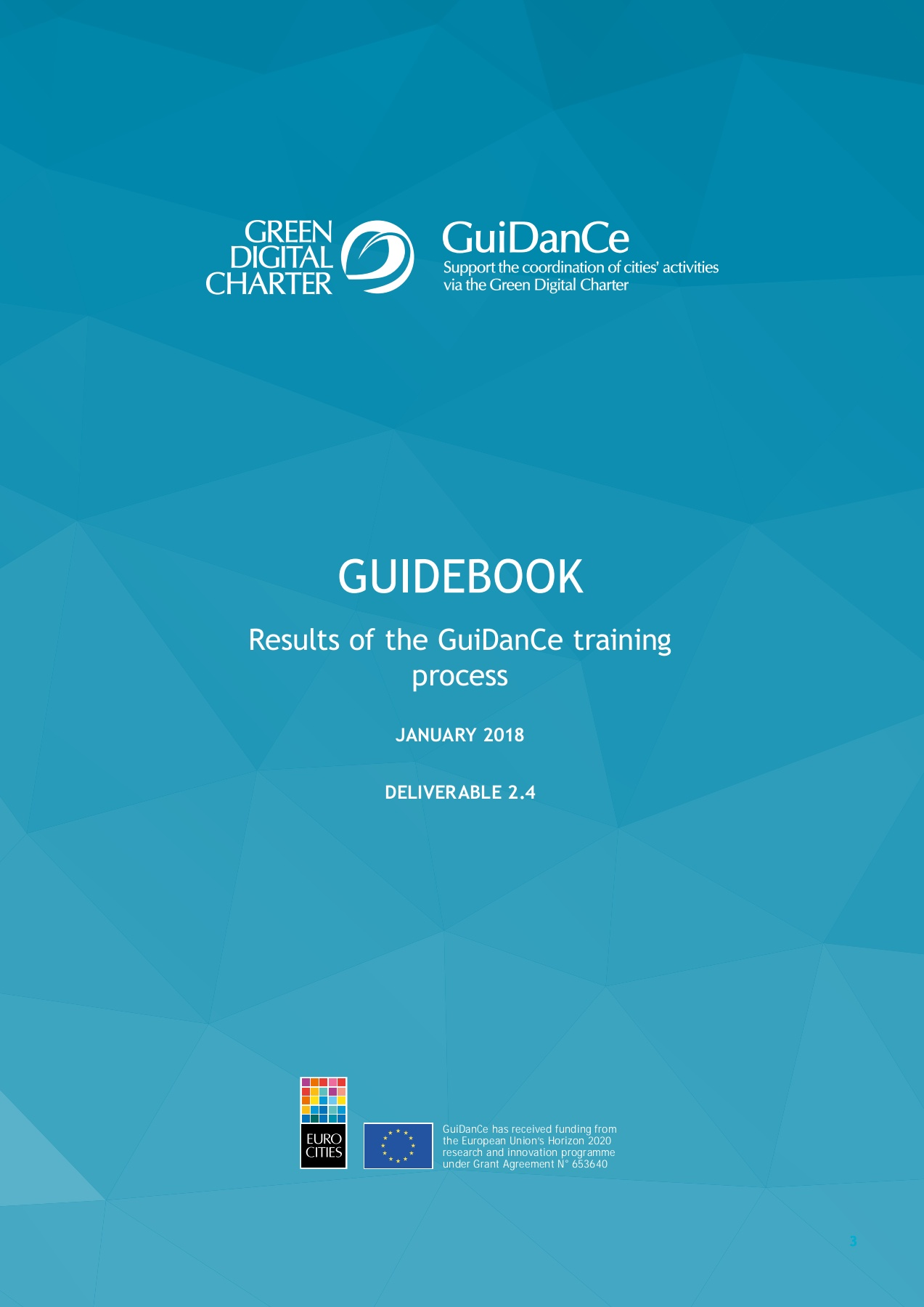 GDC Training guidebook Pages 1 - 32 - Text Version | AnyFlip