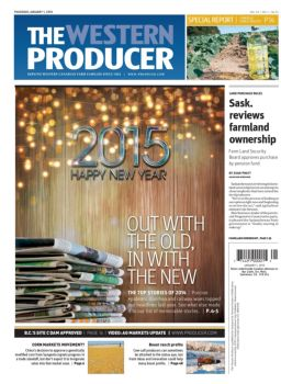 Western producer 2014 07 31 pages 1 50 text version anyflip view publicscrutiny Gallery