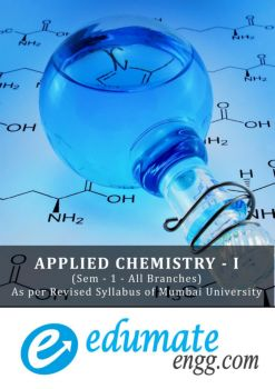 Applied chemistry 1 blueprints pages 1 4 text version anyflip malvernweather Gallery