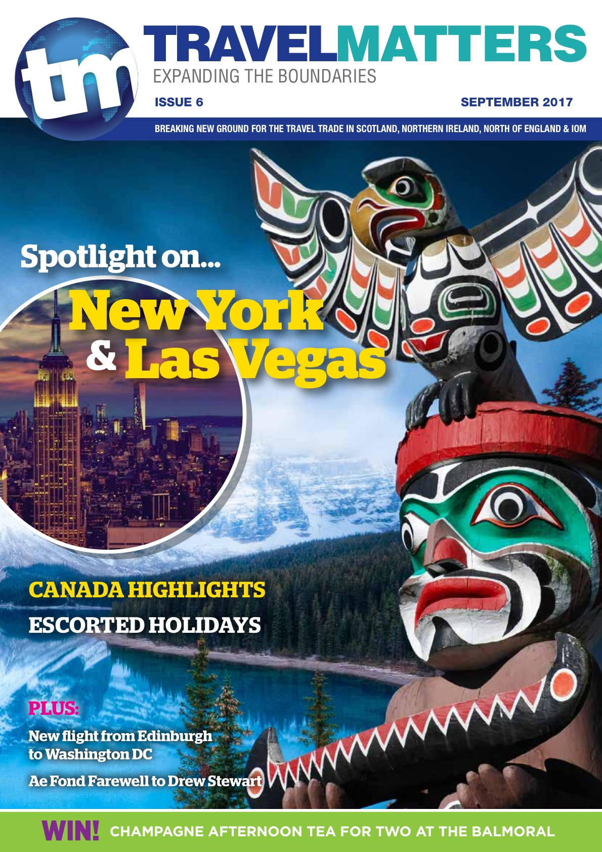 Travel Matters Issue 6 Pages 1 50 Text Version Anyflip
