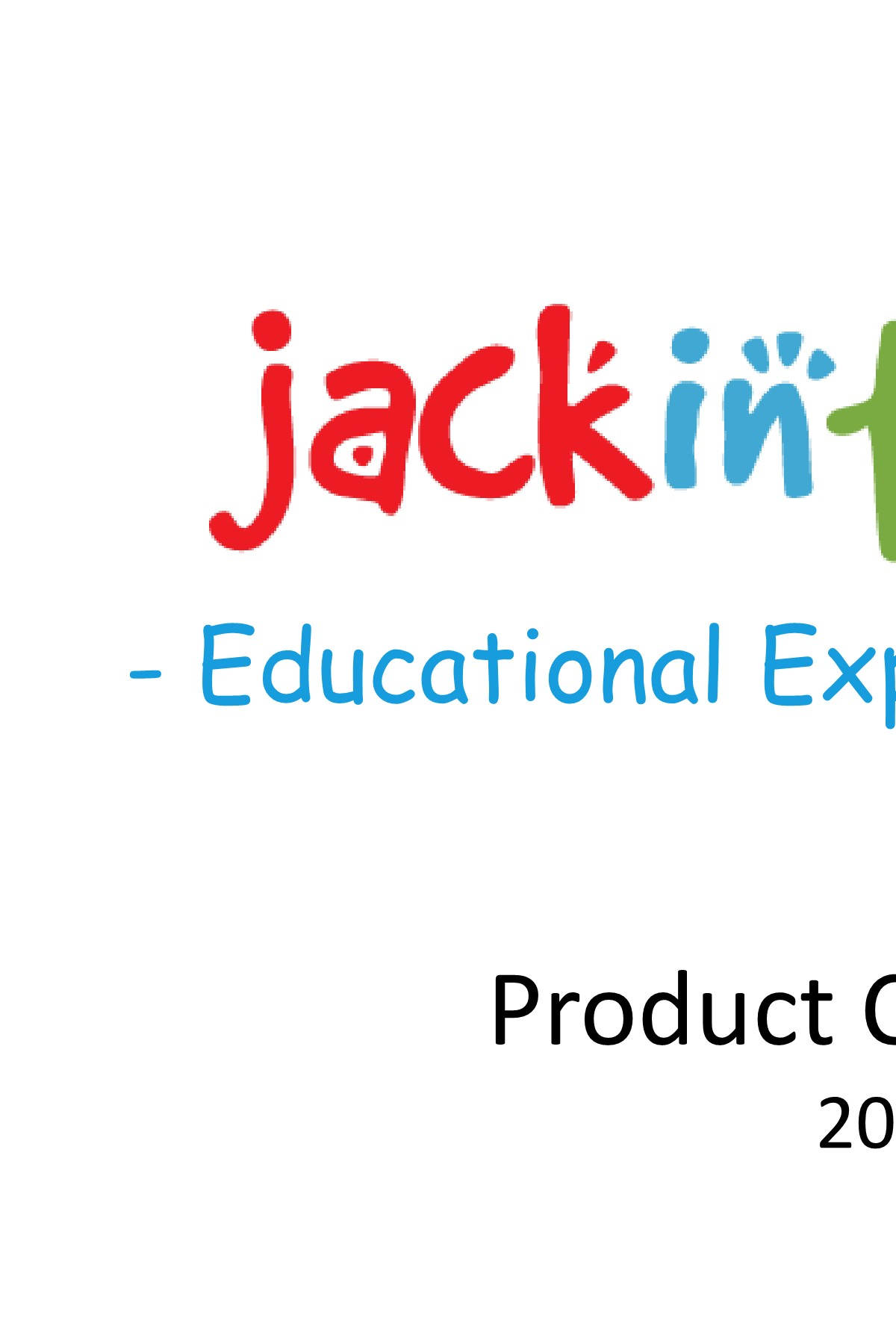 Jackinthebox Educational Experience Boxes Product Catalogue Spring 17 Export Pages 1 50 Text Version Anyflip
