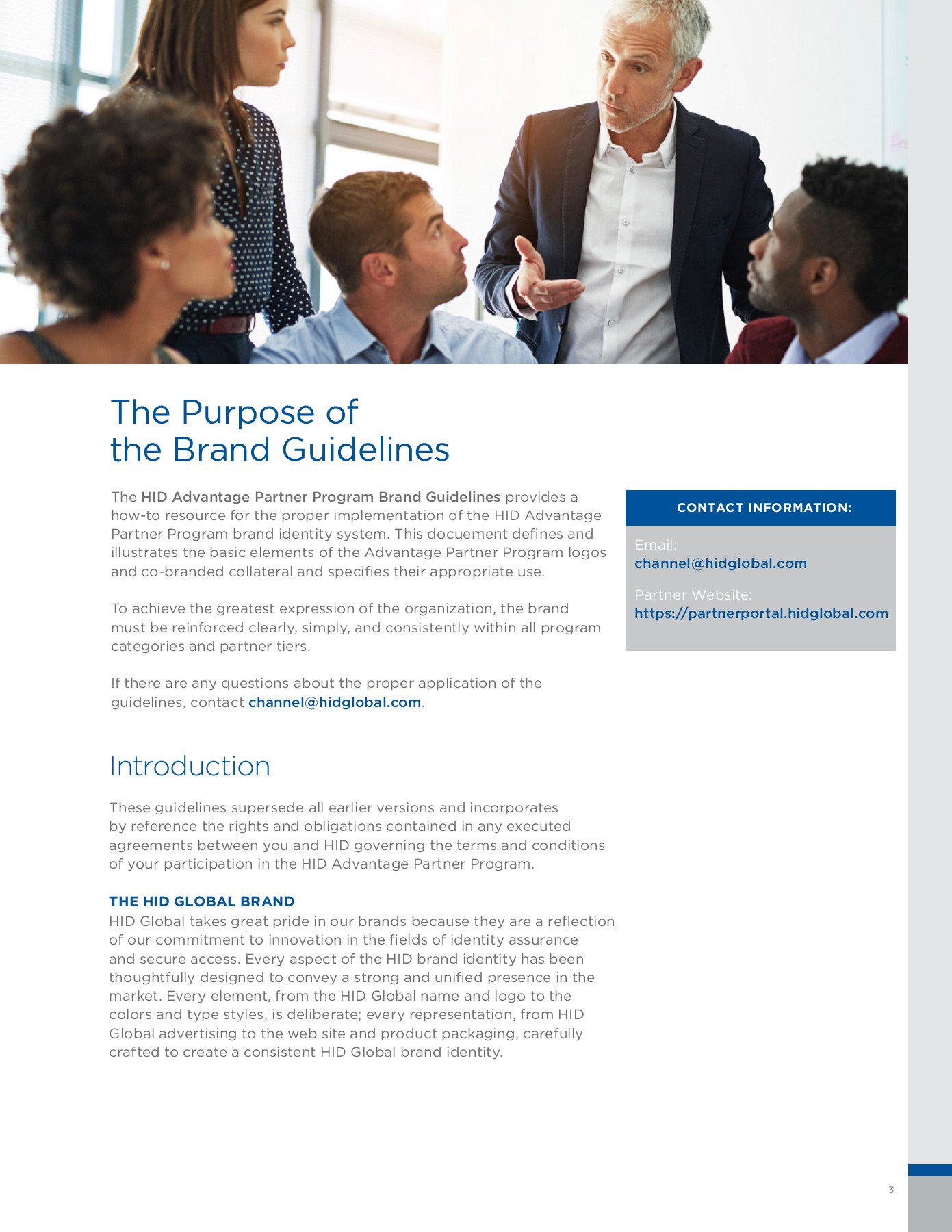 hid-app-brand-guidelines-2016 Pages 1 - 31 - Text Version | AnyFlip