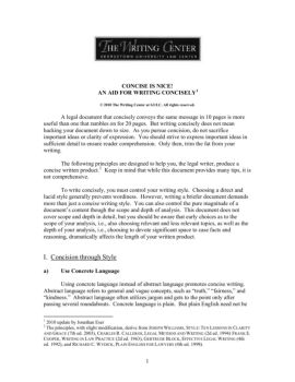 essay writing examples for ielts course