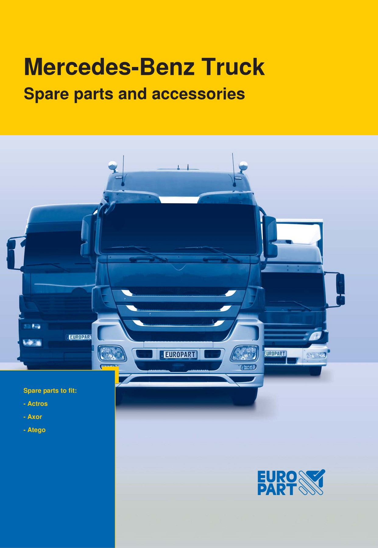 EP MB Truck Pages 351 - 400 - Text Version | AnyFlip