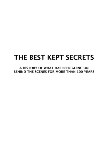 TheBestKeptSecrets Pages 301 - 350 - Text Version   AnyFlip