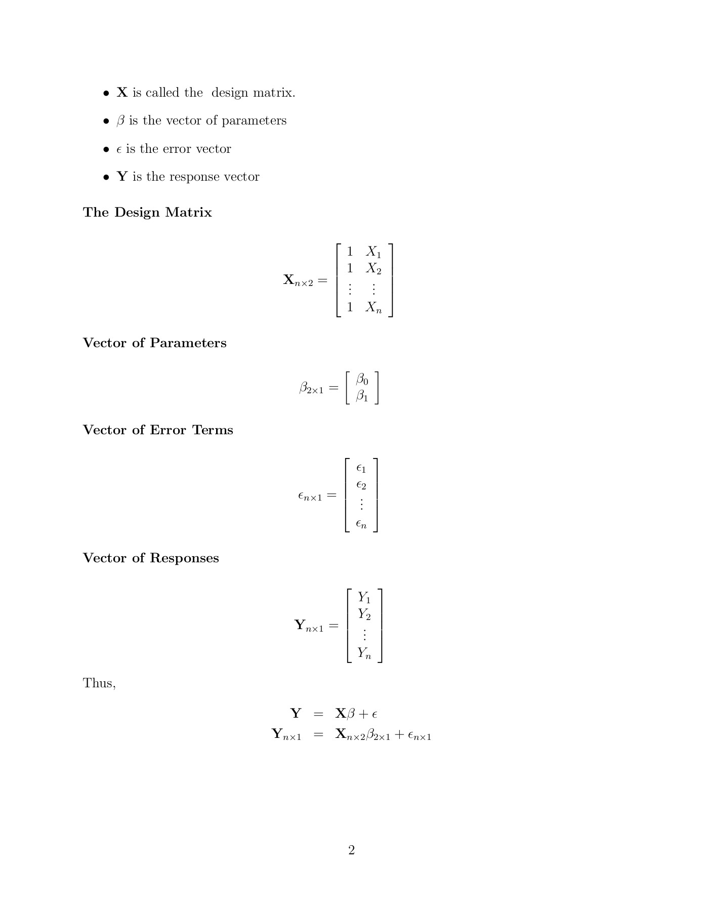 Topic 3 - Department of Statistics Pages 1 - 22 - Text