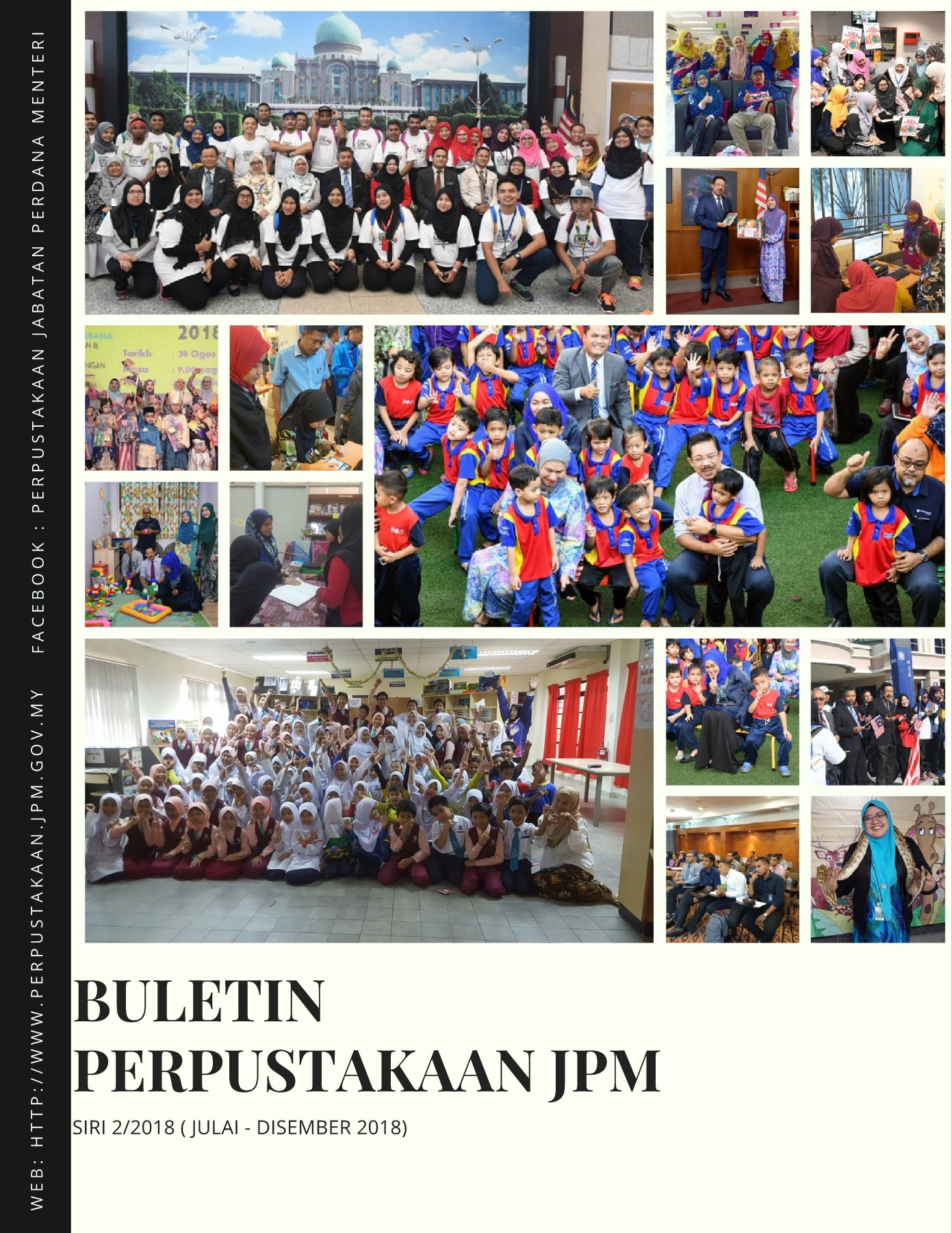 Buletin 2 2018 Pages 1 14 Text Version Anyflip