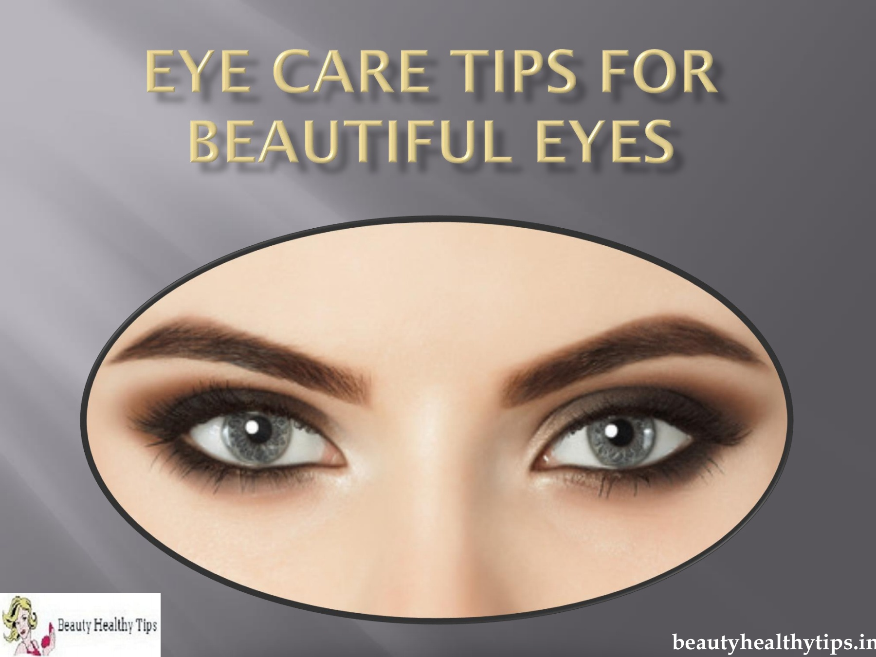 Eye care tips for beautiful eyes Pages 9 - 9 - Text Version  AnyFlip