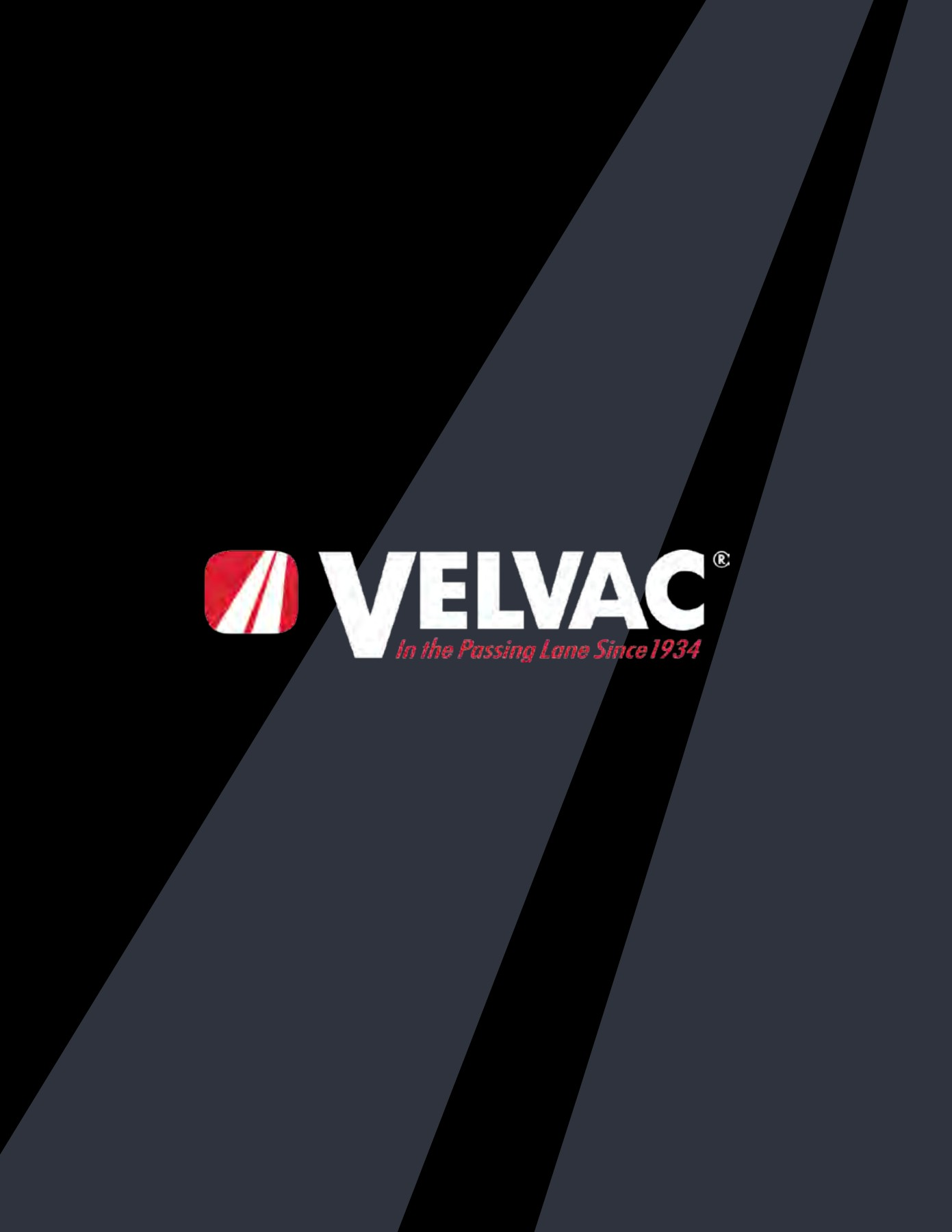 Velvac 2016 Catalog Pages 1 - 50 - Text Version | AnyFlip on