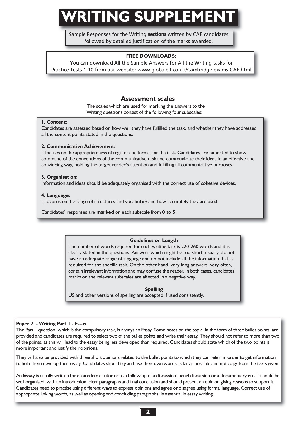 Self-study_guide Pages 1 - 50 - Text Version | AnyFlip