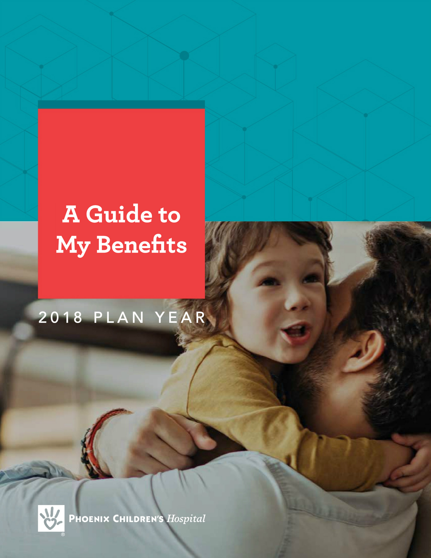 2018 BenefitsGuide_Draft4 Pages 1 - 24 - Text Version | AnyFlip