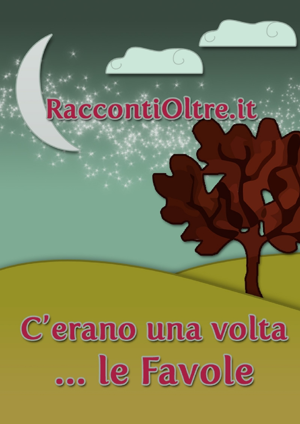 Vicini Chiassosi Come Farli Smettere cerano-una-volta-le-favole pages 1 - 42 - text version | anyflip