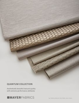 Quantum Collection Overview