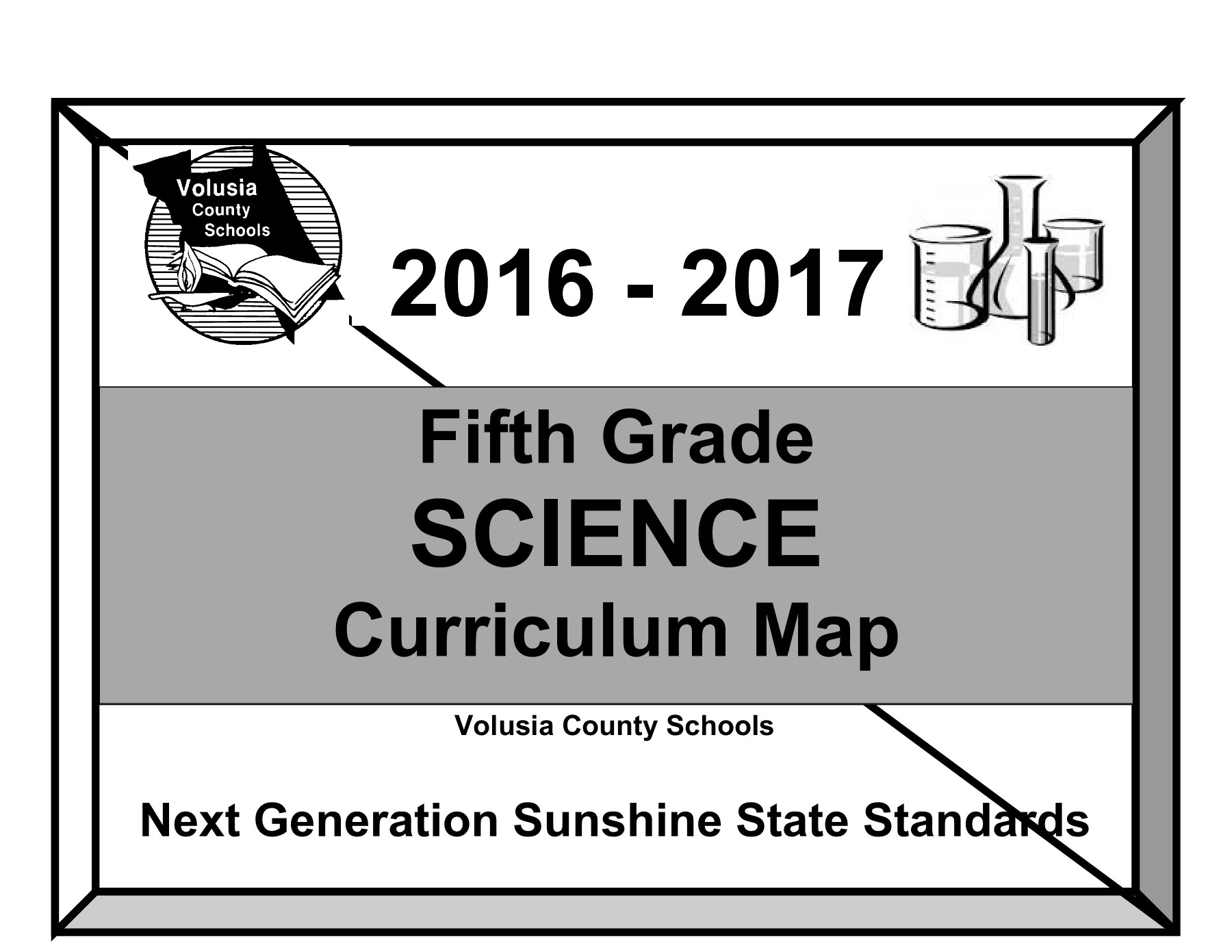 Th Grade Curriculum Map on