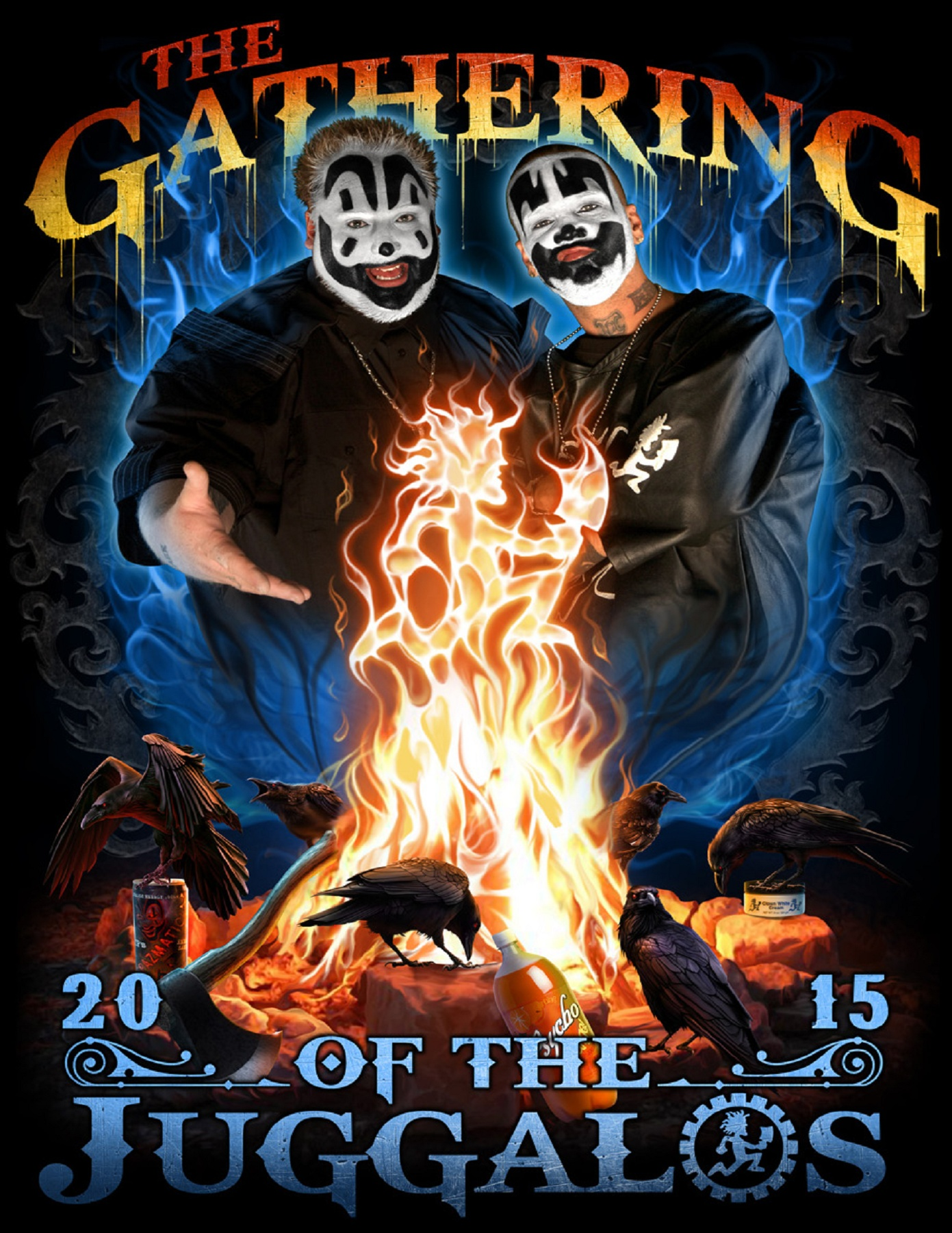 2015 Gathering Program Pages 1 - 48 - Text Version | AnyFlip