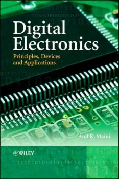 An Introduction To Semiconductor Devices Donald Neamen Pdf