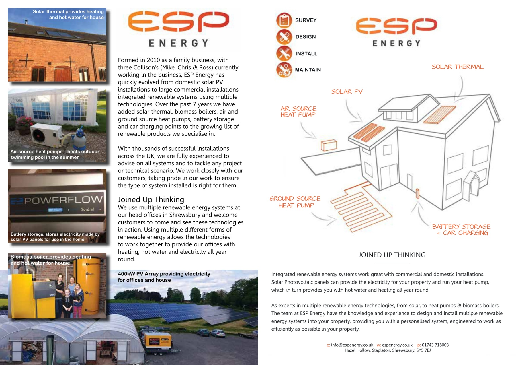 Transformation Grange En Habitation Rt 2012 specifiers journal 2017 pages 1 - 50 - text version | anyflip