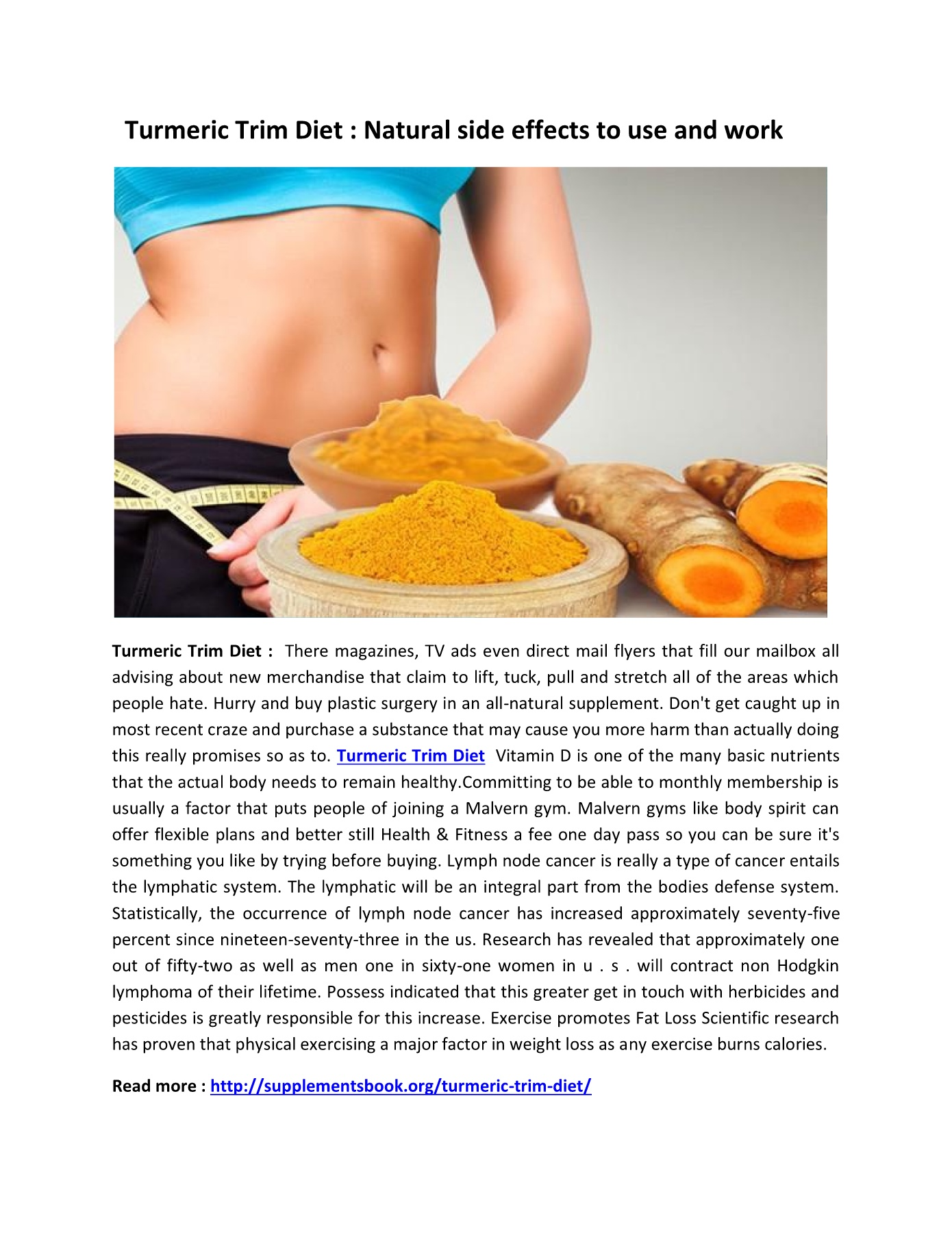 how much is trumeic trim diet