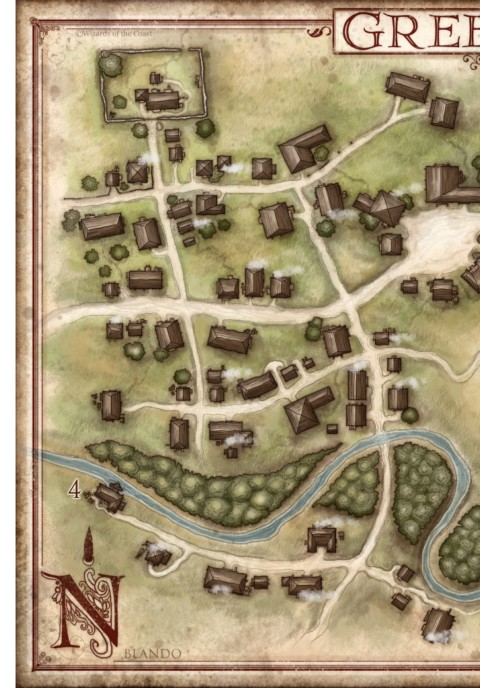 Hoard Of The Dragon Queen Maps Pages 1 41 Text Version Anyflip Lift your spirits with funny jokes, trending memes, entertaining gifs, inspiring stories, viral videos, and so much more. hoard of the dragon queen maps pages