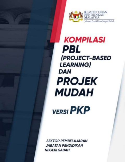 Pbl Project Based Learning Pkp Ppd Tawau Flip Ebook Pages 101 150 Anyflip Anyflip