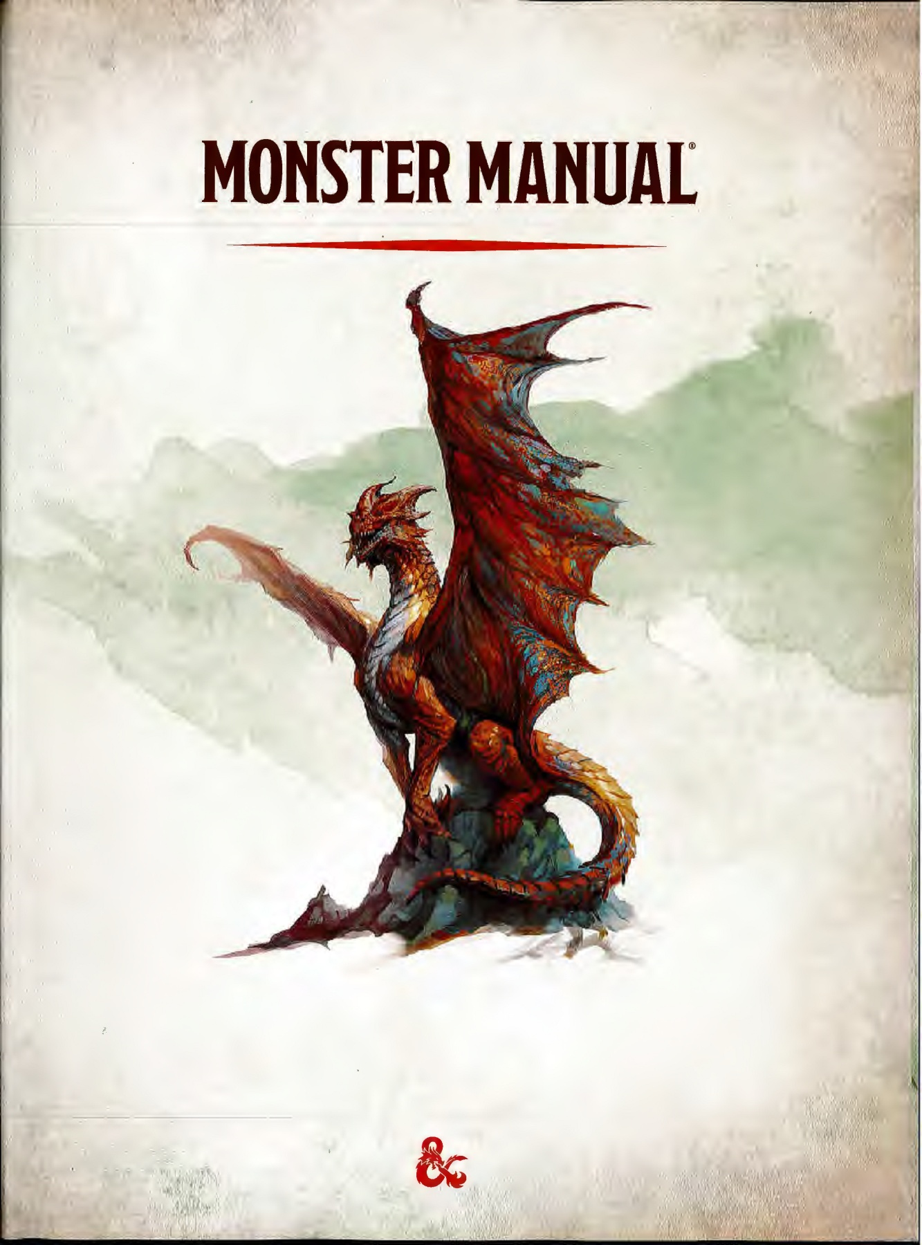 Monster Manual D&D 5e Pages 1 - 50 - Text Version | AnyFlip