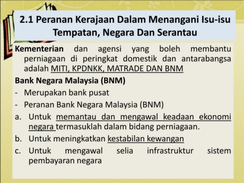 Nota Bab 2 Ting 4 Pages 1 50 Text Version Anyflip
