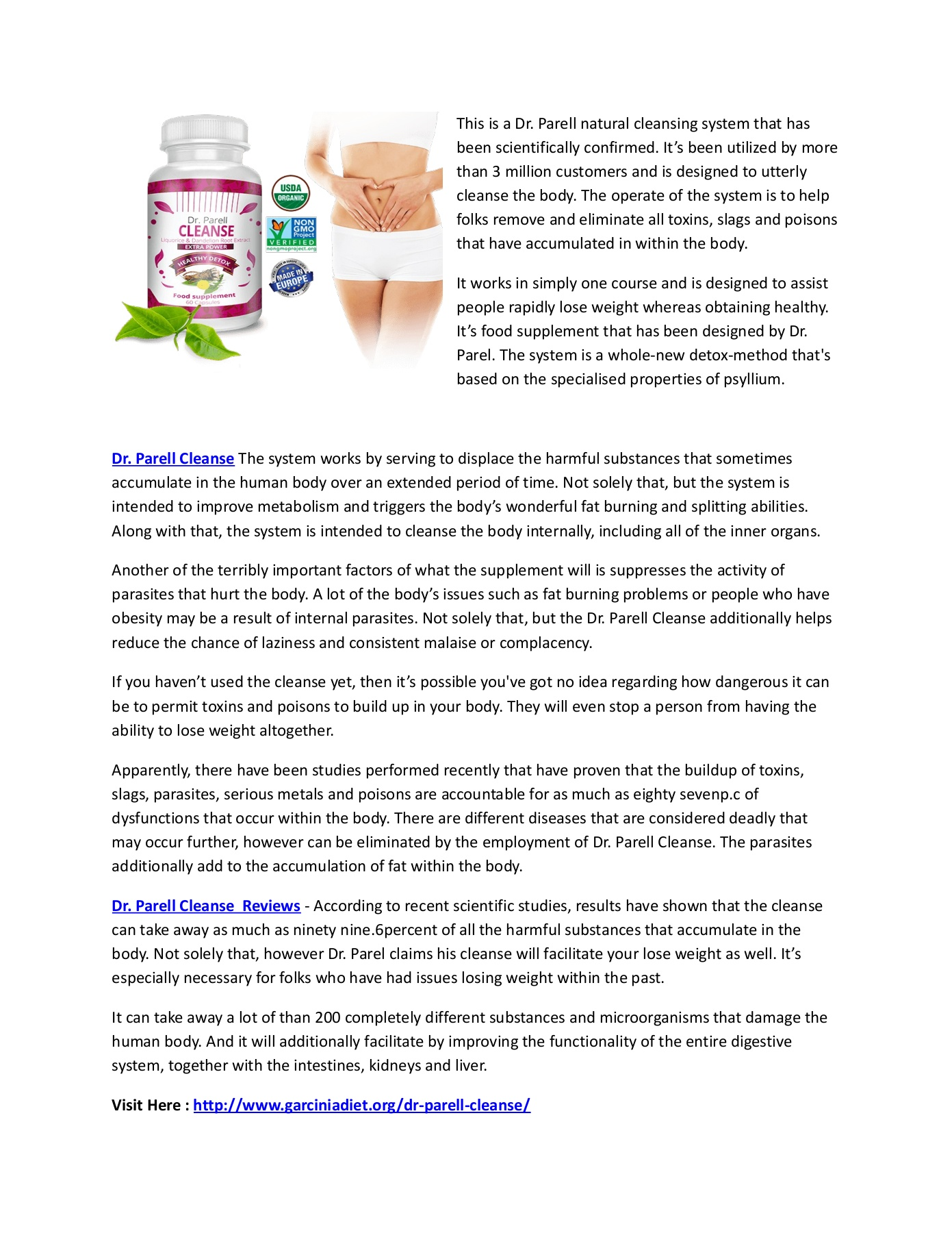 dr tims metabolite weight management