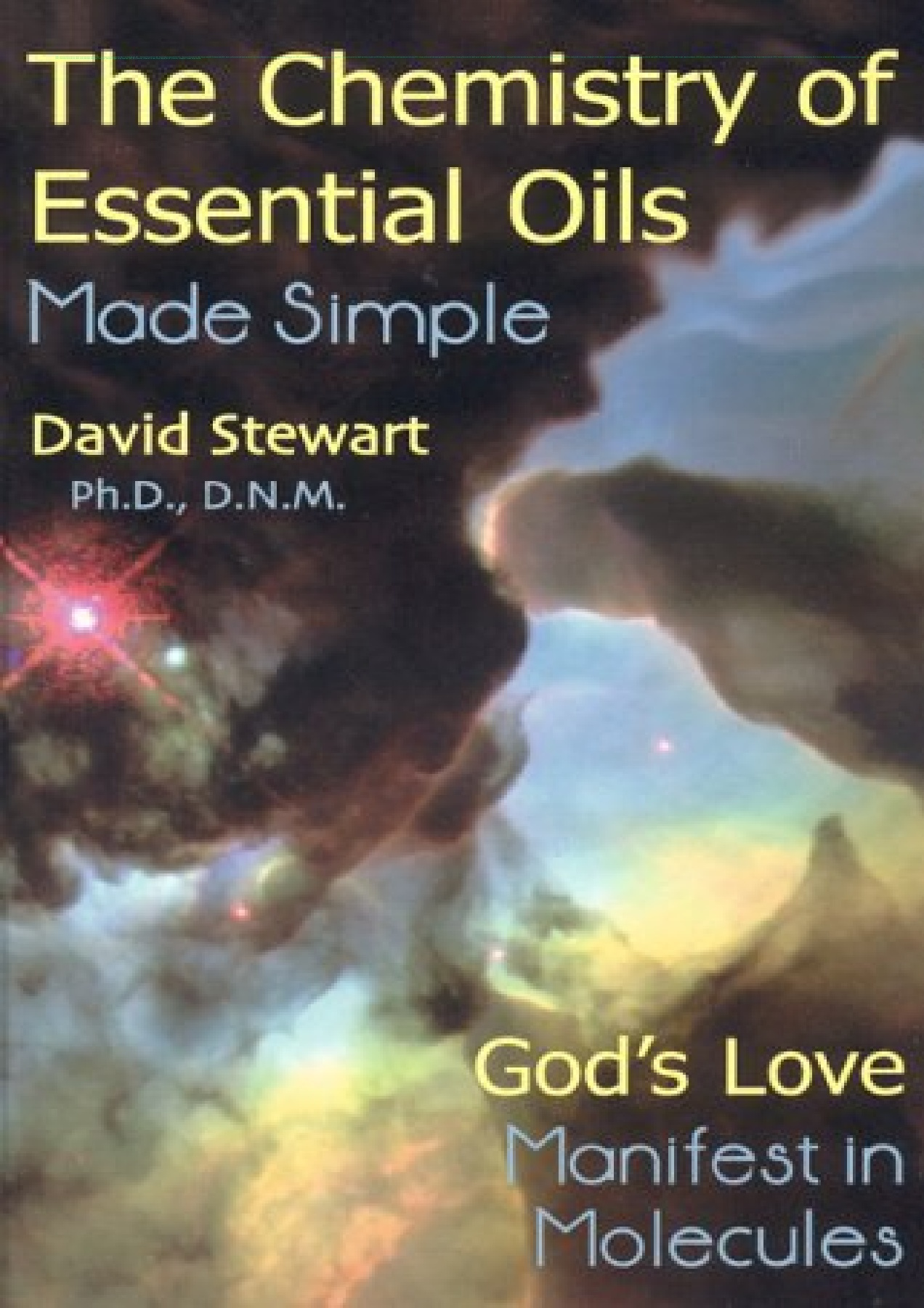 PDF] Chemistry of Essential Oils Made Simple Android Flip eBook ...