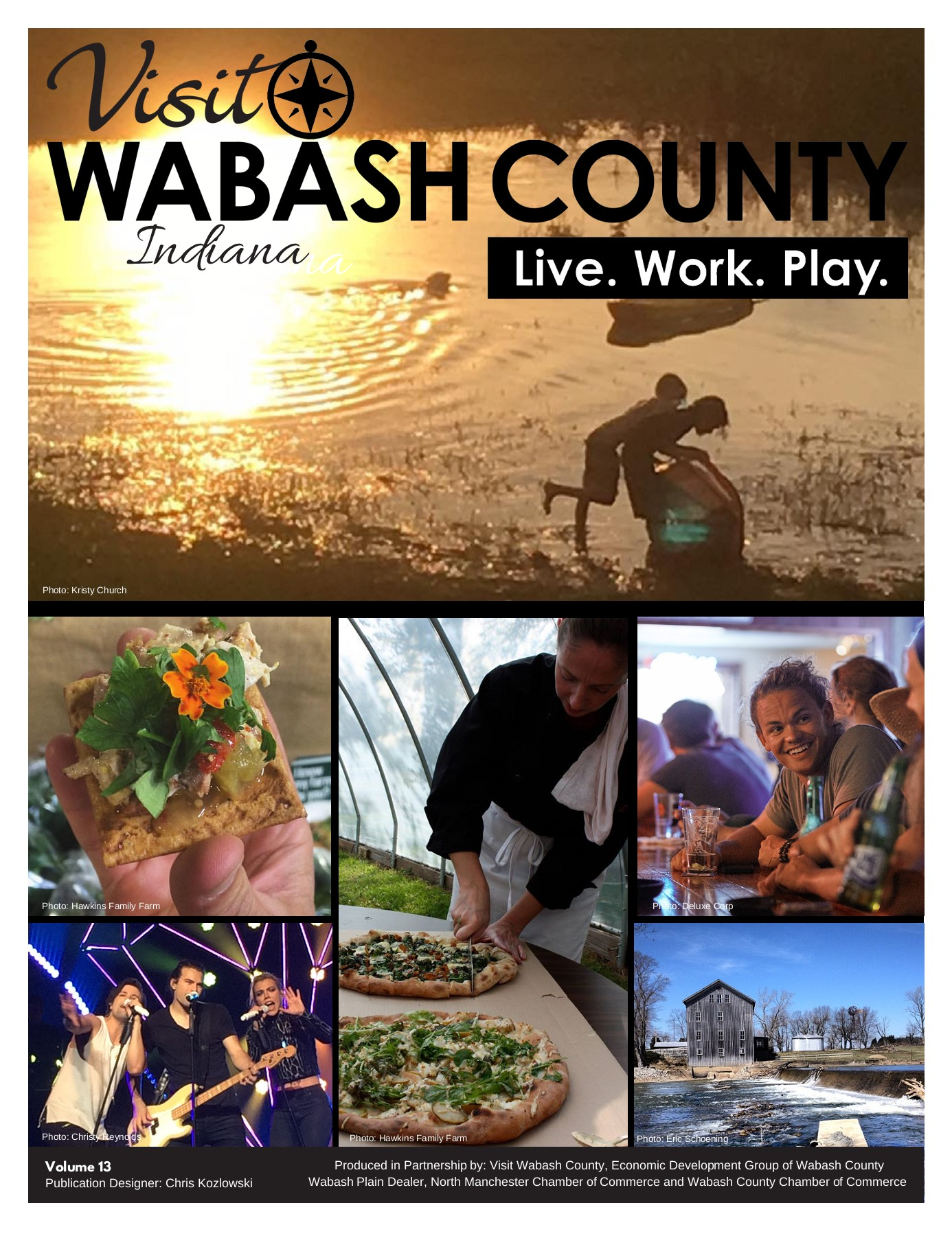 17 Wabash County Guide Pages 1 - 50 - Text Version | AnyFlip