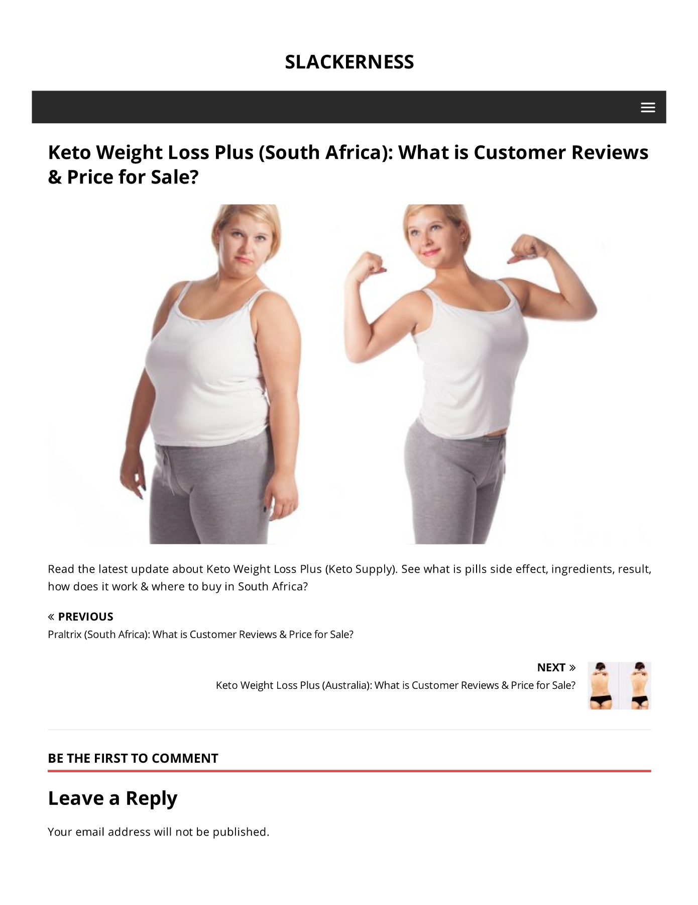 whats in keto weight loss pills