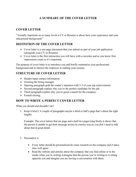 First Paragraph Cover Letter from online.anyflip.com
