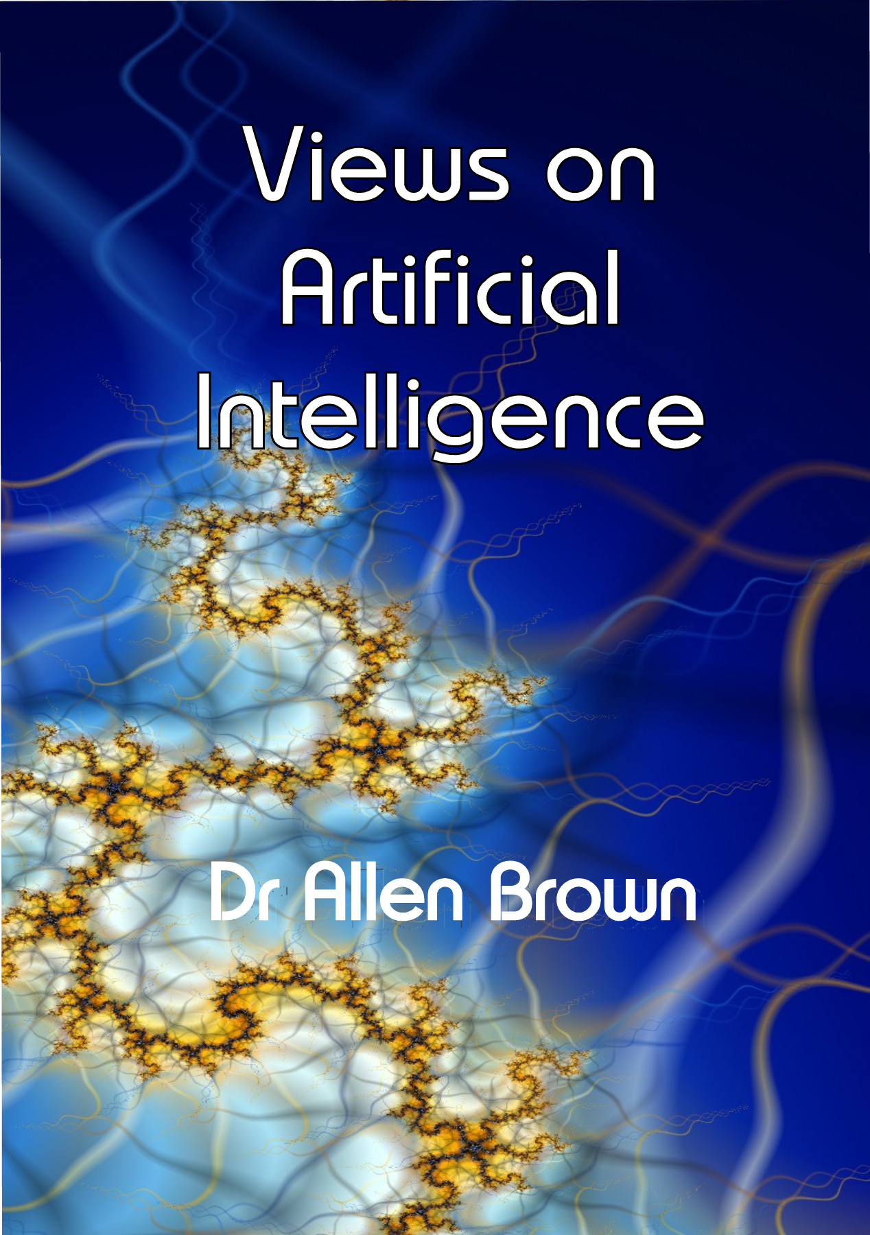 Artificial Intelligence Ebook