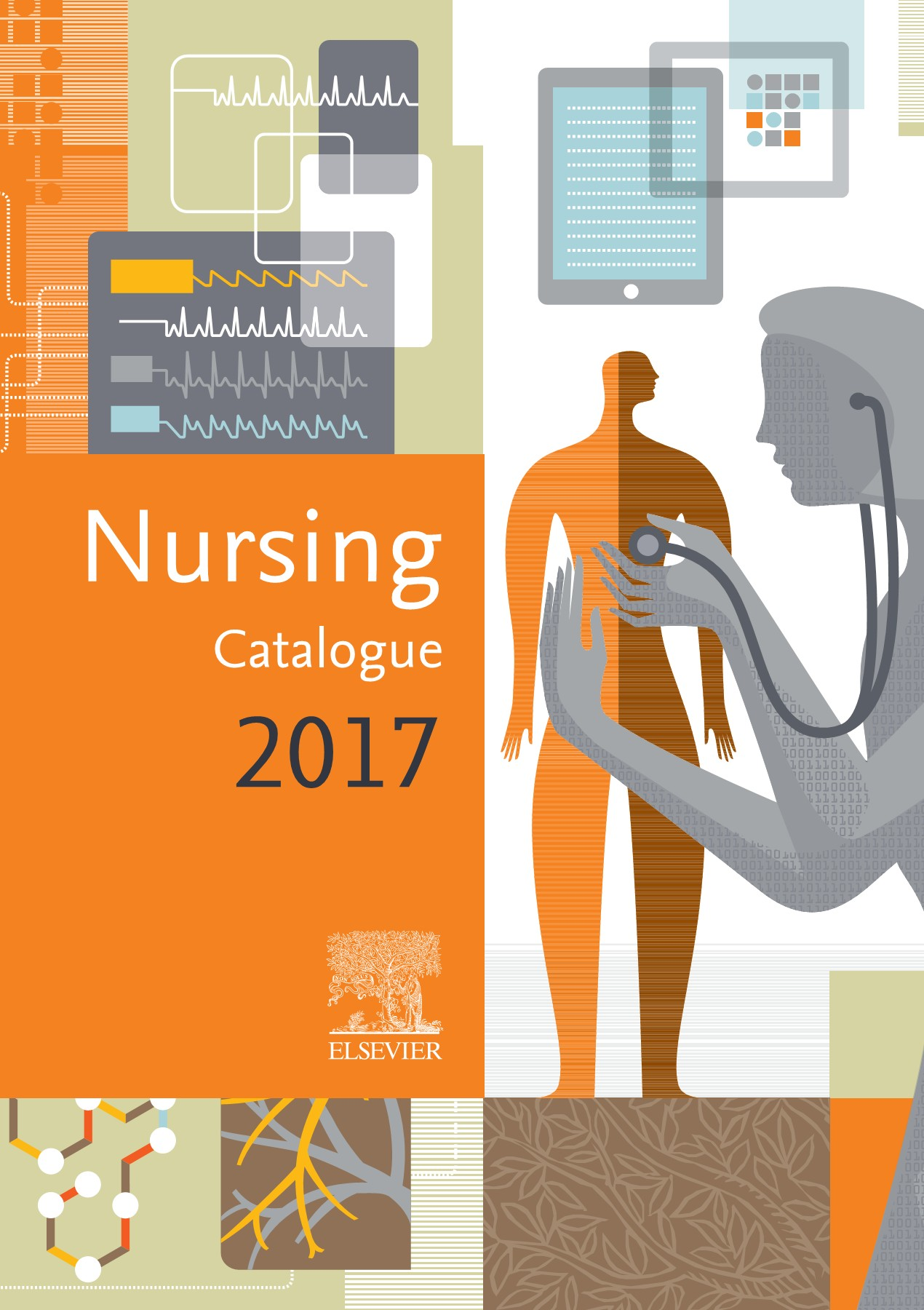 SEA Nursing Catalogue 2017 Pages 1 - 50 - Text Version   AnyFlip on free 3d maps, free blank maps for teachers, free projects, free bubble maps, free esri maps, free graphics maps, free thinking maps, free printable maps for teachers, free form maps, free dd map generator, free map software for pc, free art maps, free story maps, free blogs, free audio, free mind maps, free character maps, free process maps, free environment maps,