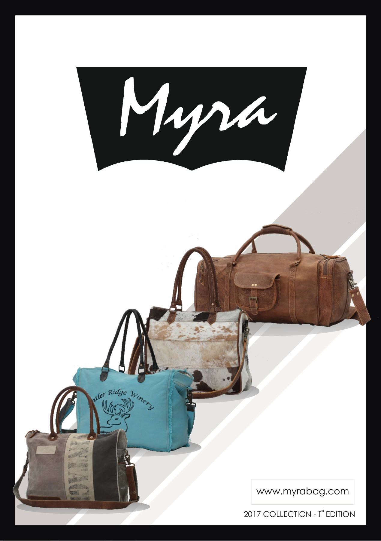 Myrabag Catalog Pages 1 24 Text Version Anyflip Well look no further because wholesale fashion square has wholesale fashion handbags galore. myrabag catalog pages 1 24 text