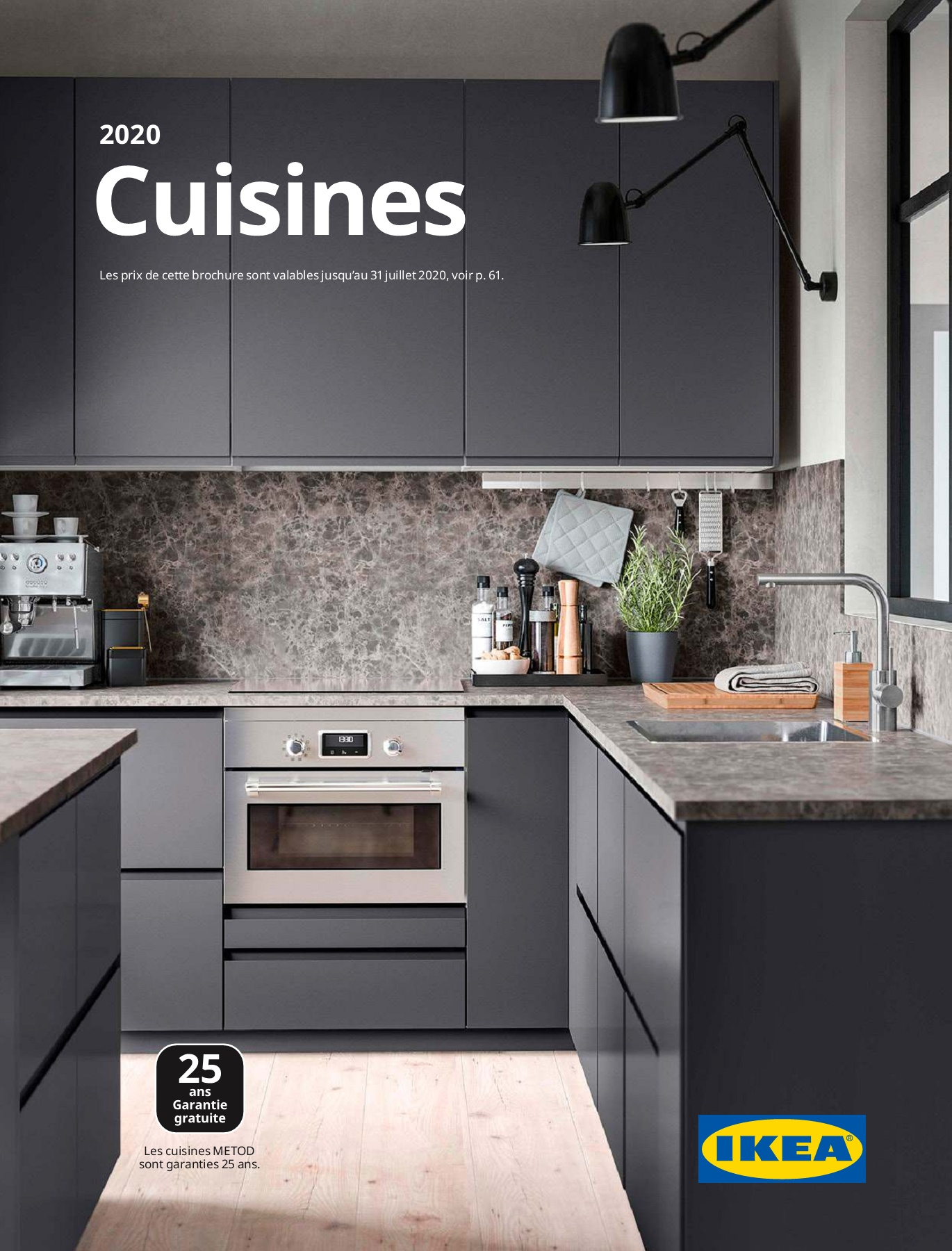 Ikea Cuisine Pages 1 50 Text Version Anyflip
