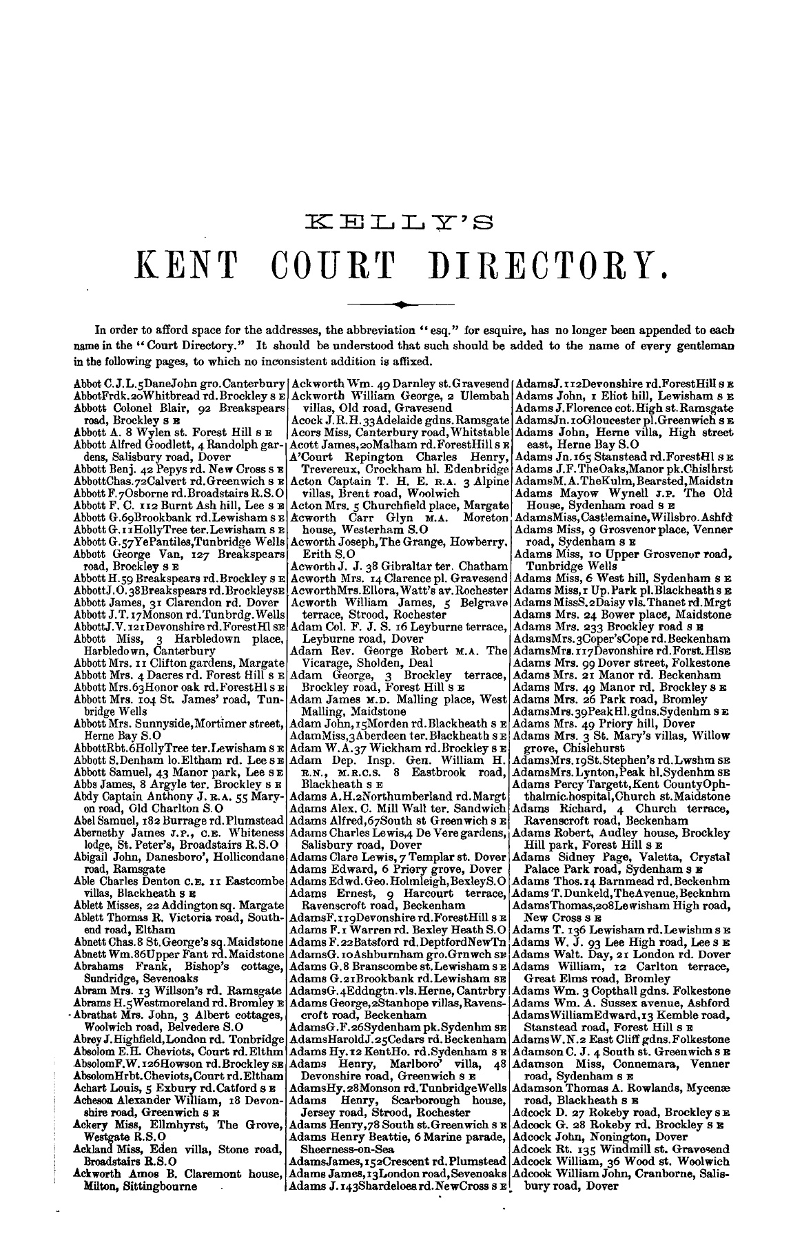 KENT 1891 (2) Pages 101 - 150 - Text Version | AnyFlip