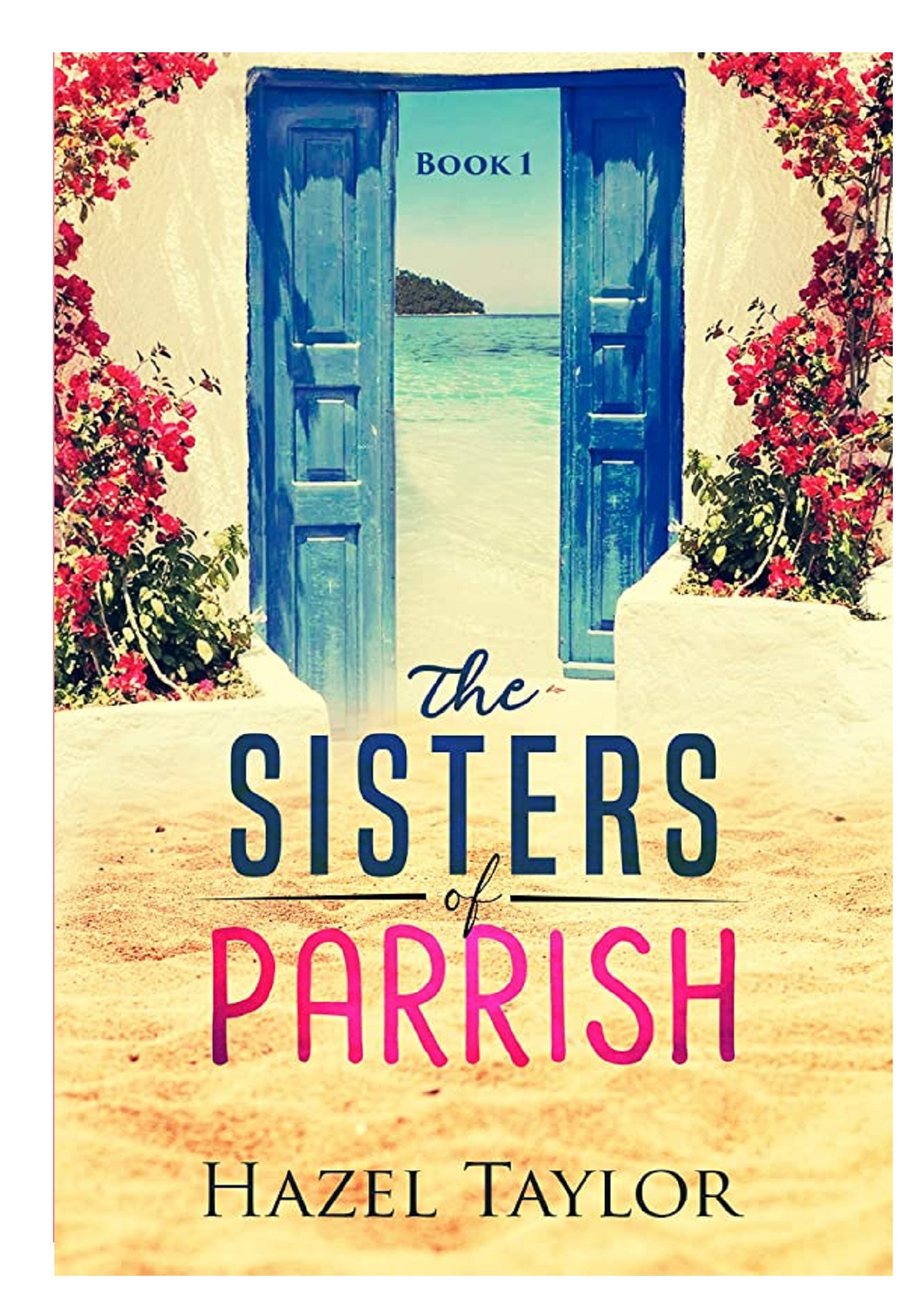 The unlikely adventures of the shergill sisters pdf free download