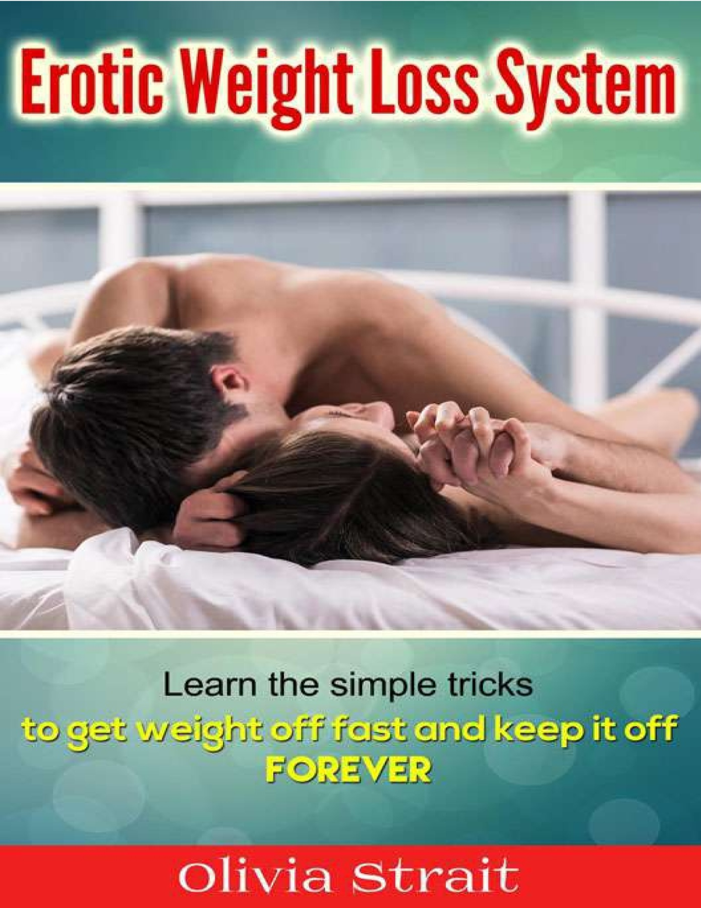 Free Download Erotic Weight Loss Reviews Pages 1 7 Text Version Anyflip