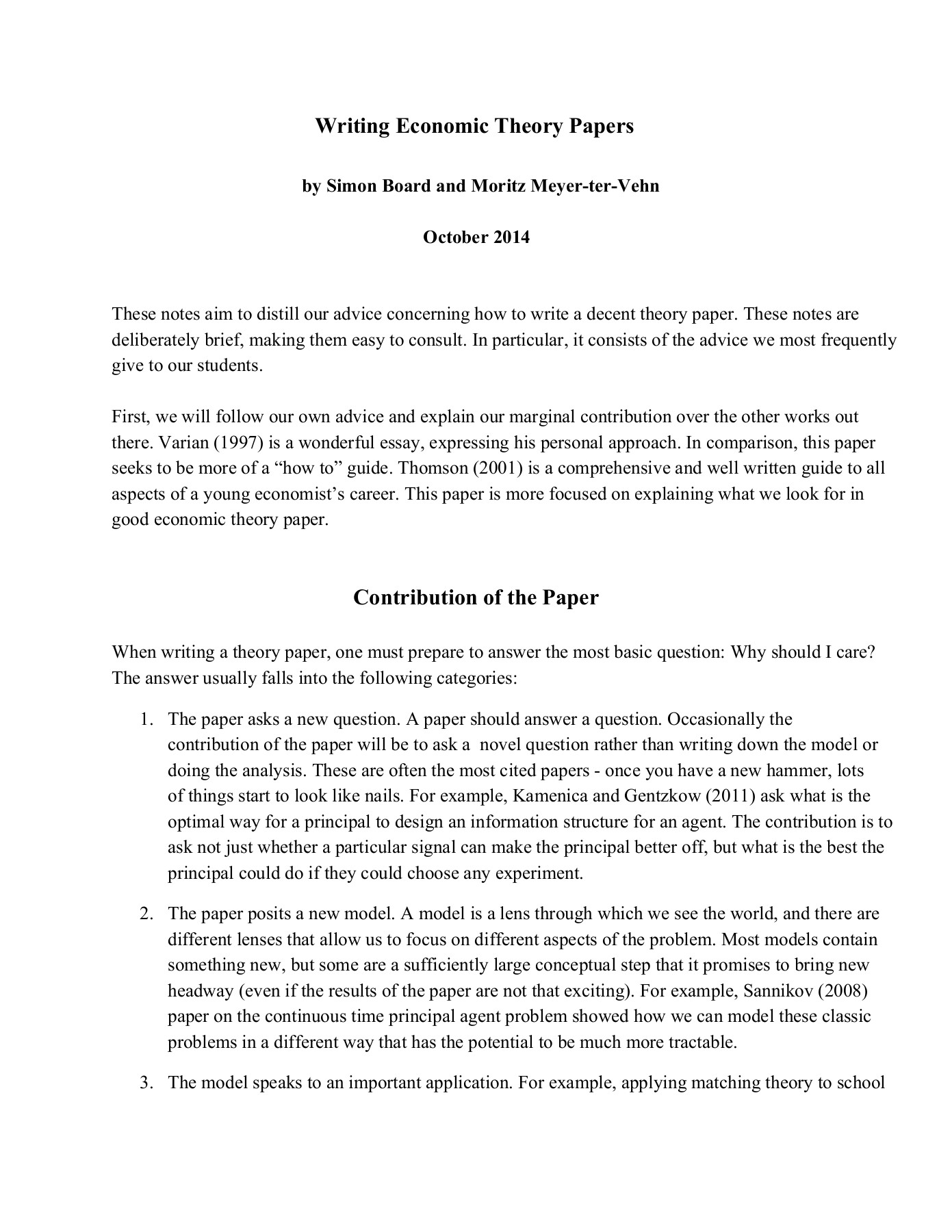 Writing a theory paper argumentative essay topics for 5th grade