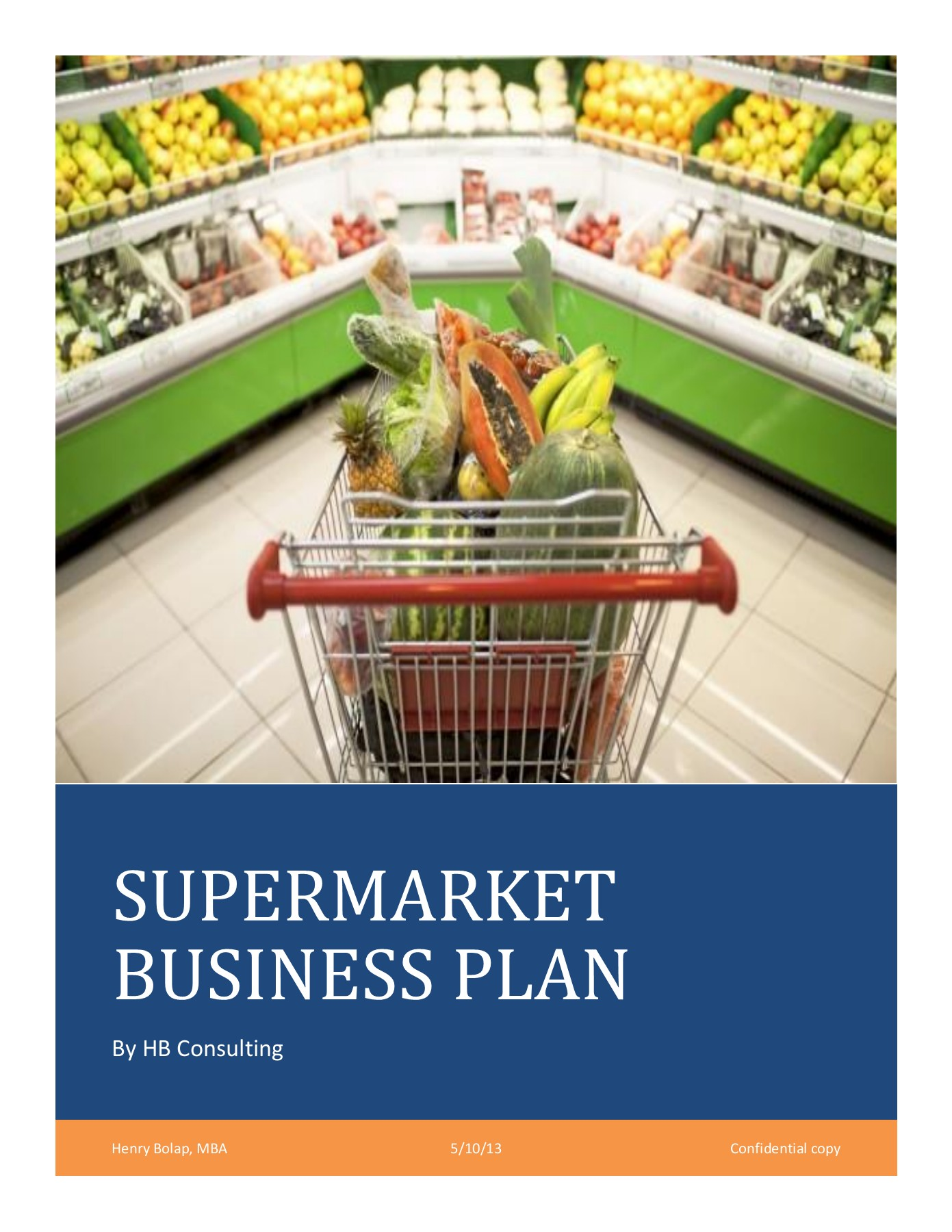 Green grocer business plan sample of a dissertation abstract
