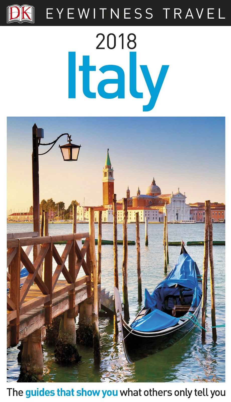 Ino Store Porto Vecchio dk eyewitness) travel guide - italy pages 301 - 350 - text