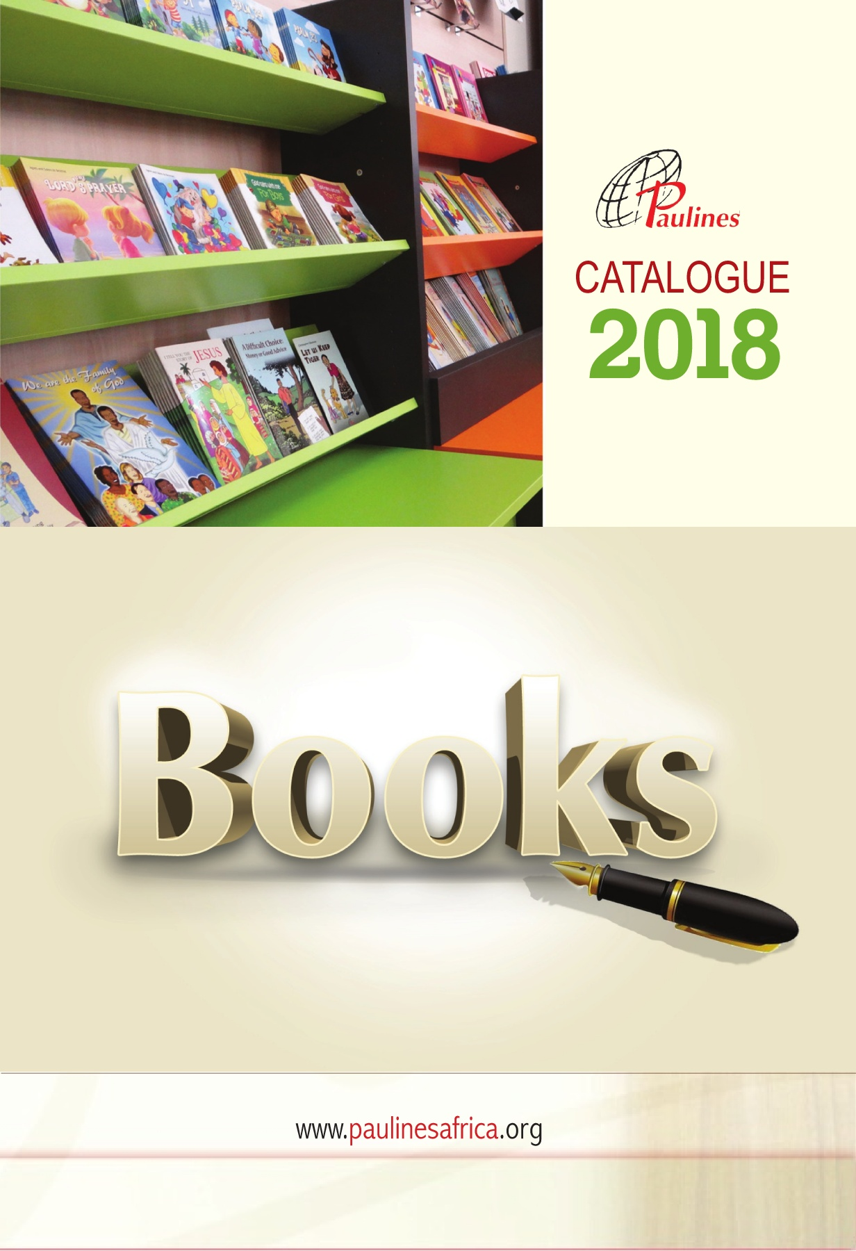 CATALOGUE 2018 Pages 101 - 144 - Text Version | AnyFlip