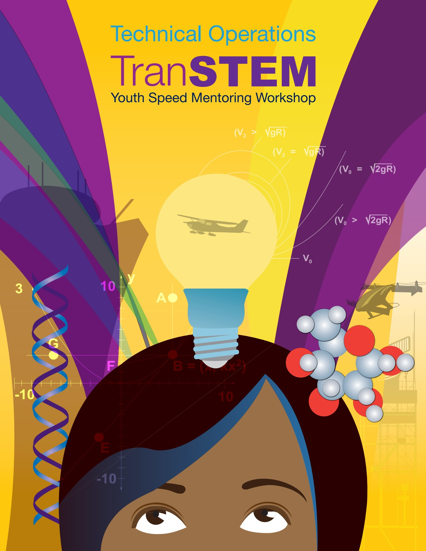 2017-AJW-215_STEM Mentoring Booklet_sd05 Pages 1 - 30 - Text Version