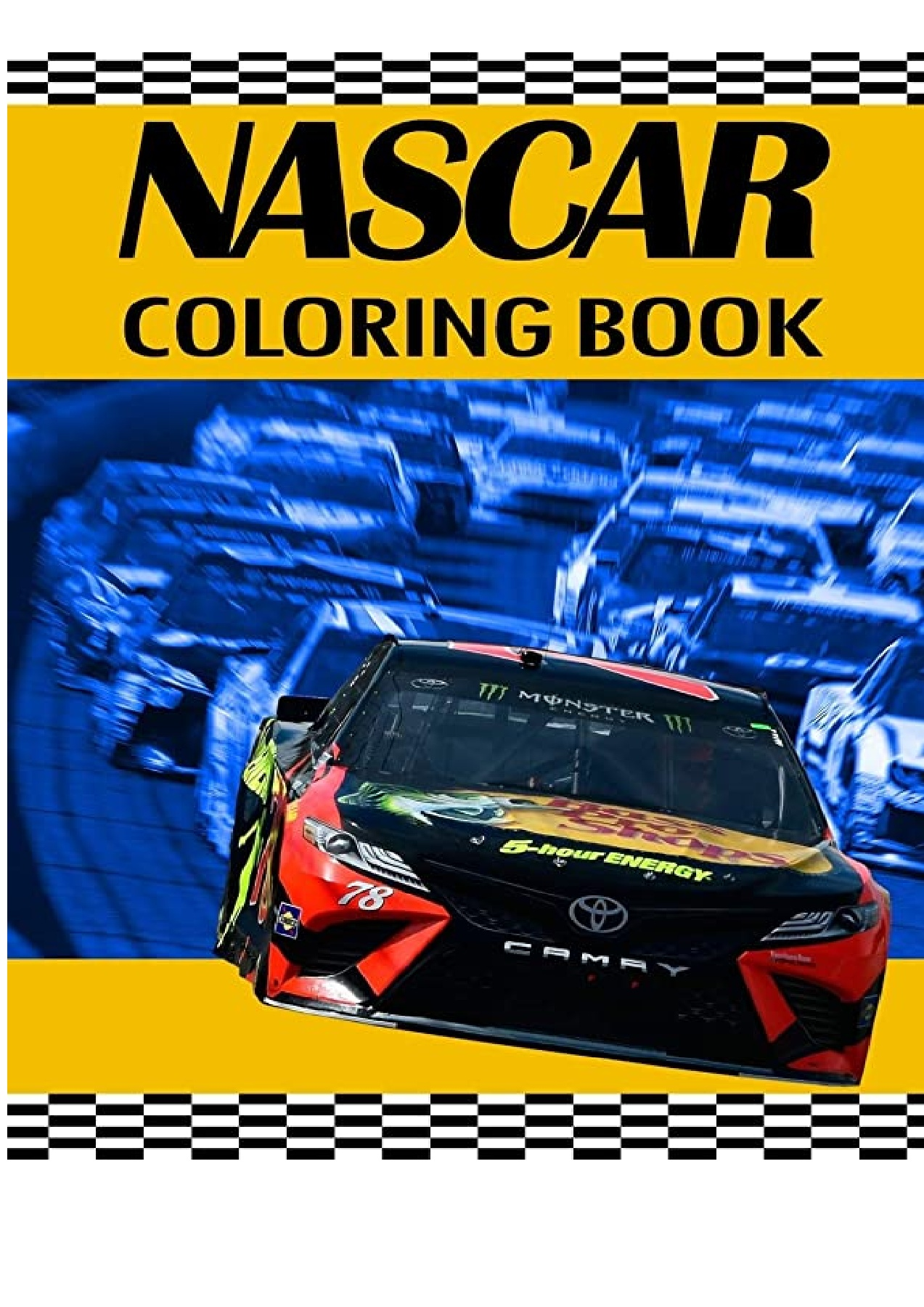 Audiobook Download Nascar Coloring Book Cars Coloring Book Sport Cars Coloring Book Racing Cars Coloring Book Stress Relieving And Relaxation Coloring Book Free Acces