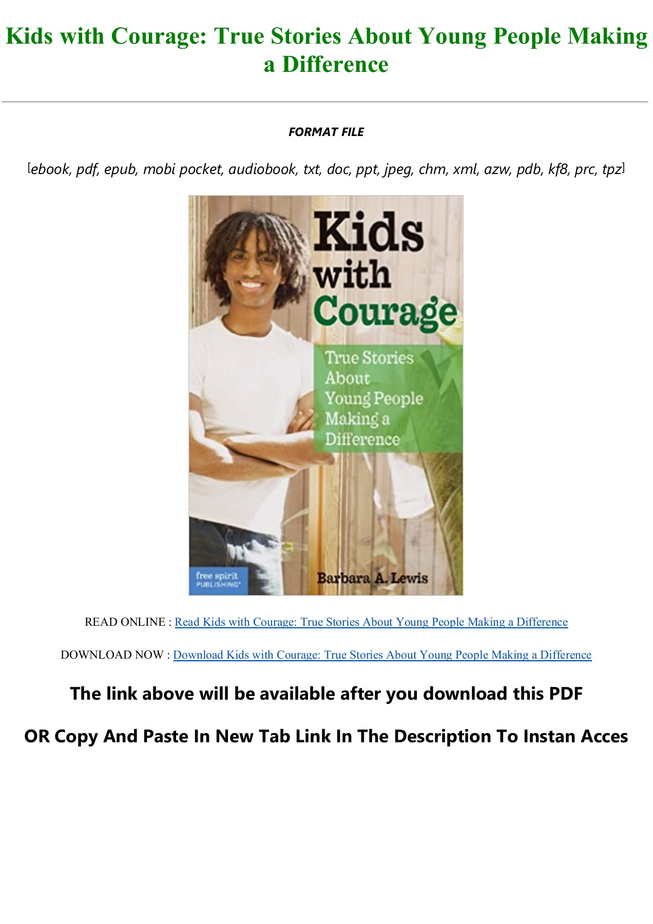 Never split the difference pdf free download